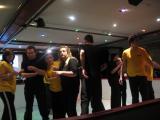[Impro Paris Rencontre d'impro Malades de l'imaginaire à Montreuil 7]