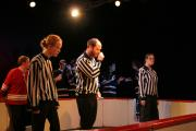 [Impro Paris Rencontre d'impro Ludi VS Ludi (lezarts Paris 6) 98]
