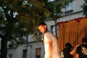[Impro Paris Tréteaux Nomades 3 44]