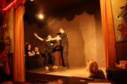 [Impro Paris Cabaret au Café de Paris 9]