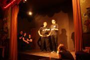 [Impro Paris Cabaret au Café de Paris 12]