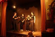[Impro Paris Cabaret au Café de Paris 14]
