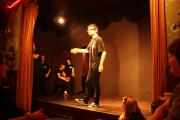 [Impro Paris Cabaret au Café de Paris 24]