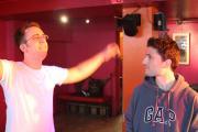 [Impro Paris Ludi World Paris Tour 2006 Mercredi vs Jeudi 56]