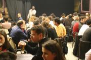 [Impro Paris Café de Paris 3 15]