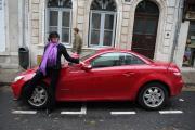 [Impro Paris Rencontre d'impro avec les Improloko's à Blois 3]
