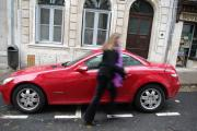 [Impro Paris Rencontre d'impro avec les Improloko's à Blois 4]