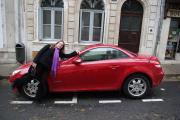 [Impro Paris Rencontre d'impro avec les Improloko's à Blois 5]