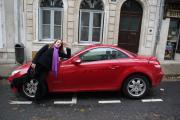 [Impro Paris Rencontre d'impro avec les Improloko's à Blois 6]