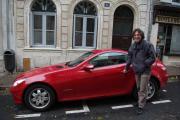 [Impro Paris Rencontre d'impro avec les Improloko's à Blois 7]