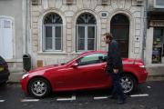 [Impro Paris Rencontre d'impro avec les Improloko's à Blois 8]