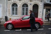 [Impro Paris Rencontre d'impro avec les Improloko's à Blois 9]