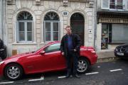 [Impro Paris Rencontre d'impro avec les Improloko's à Blois 10]