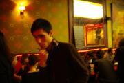 [Impro Paris Cabaret au Café de Paris 5]