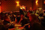 [Impro Paris Cabaret au Café de Paris 10]