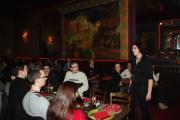 [Impro Paris Cabaret au Café de Paris 11]