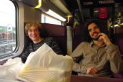[Impro Paris Tournoi d'impro Inter-Ludi à Toulouse du vendredi 24 avril au 26]