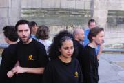 [Impro Paris Rencontre d'impro au réfectoire des cordeliers avec les Traits d'Union 10]