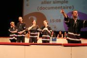 [Impro Paris Rencontre d'impro A24 LIQA (Quebec) 15]
