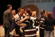 [Impro Paris Rencontre d'impro A24 LIQA (Quebec) 37]